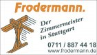 Frodermann